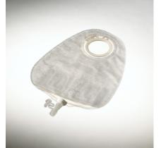 Image for Assura Multi-Chamber Urostomy Pouch