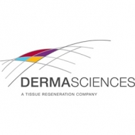 DERMASCIENCES Logo