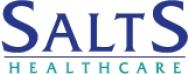 Salts Argyle Medical  Logo