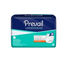Image for Prevail Protective Underwear