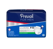 Image for Prevail Protective Underwear for Men