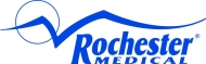 Rochester Medical Logo