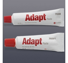 Image for Adapt Paste