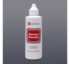 Image for Karaya Powder