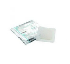 Image for Restore Trio Absorbent Dressing