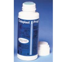 Image for Coloplast Prep Protective Liquid Skin Barrier