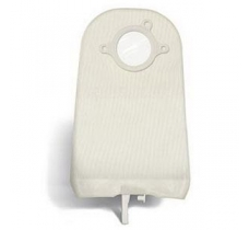 Image for Natura Urostomy Pouch with Bendable Tap